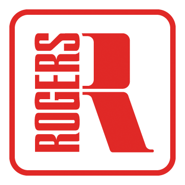Rogers Group Inc. logo